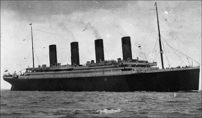 reat-titanic-facts-about-the-titanic