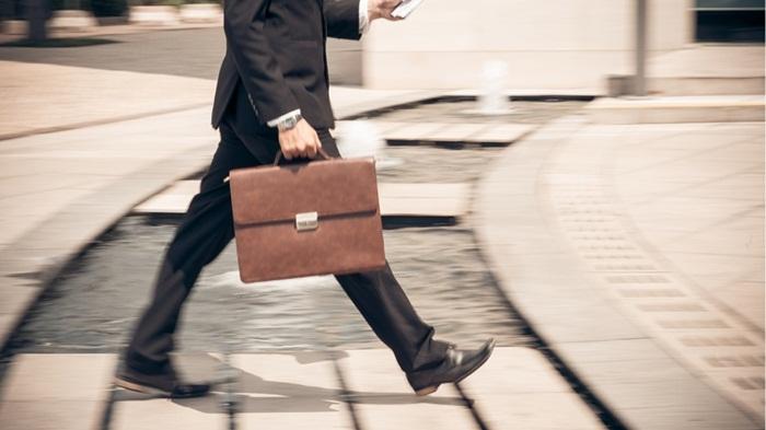 ทำไม 47% ของพนักงานฝีมือฉกาจอยากลาออกจากบริษัทเดี๋ยวนี้?