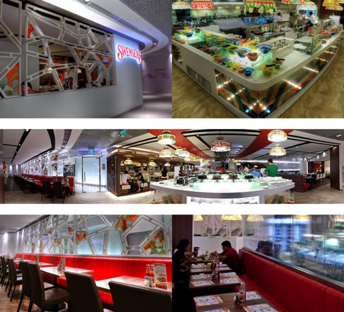 store-collage-all-you-can-eat-ice-cream-bar-swensens