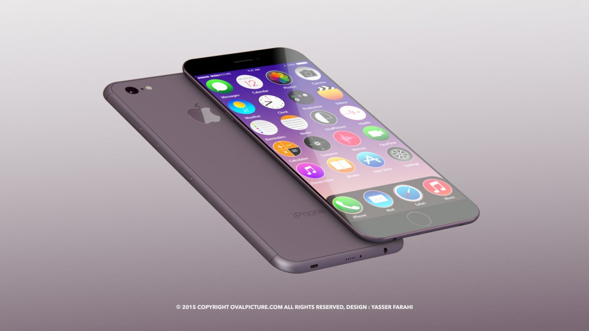 the-big-one-will-be-the-iphone-7-and-the-attendant-iphone-7-plus-which-is-expected-to-be-announced-in-september