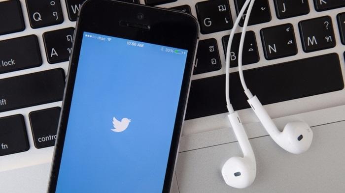 Twitter ไม่สามารถใช้งานได้ทั่วโลกกว่า 6 ชั่วโมงวานนี้