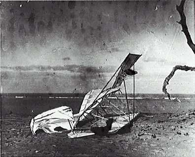 wight-glider-1900-crashed