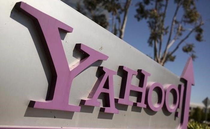 แอบส่องเงินเดือน พนง. Yahoo 11 ตำแหน่งงานที่ได้รับค่าตอบแทนที่สูงมาก