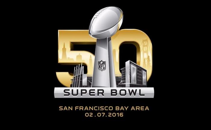 รวมโฆษณาที่ฉายใน Super Bowl ครั้งที่ 50 ควอเตอร์ 1 – 2