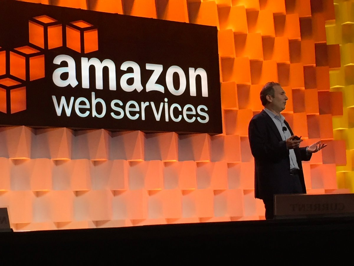 1-amazon-goes-beyond-e-commerce-and-launches-amazon-web-services