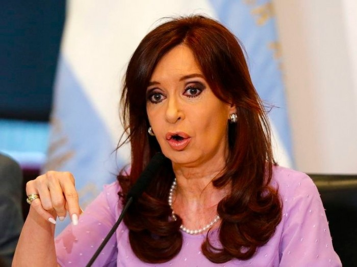 1-argentina-1373--astonishingly-argentinas-total-tax-rate-is-judged-to-be-over-100-of-corporate-profits-the-countrys-turnover-tax-alone-eats-up-nearly-90-before-taxes-on-salaries-and-financial-transactions-are-taken-into-account