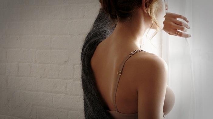 สตาร์ทอัพหัวใสใช้แอพฯ ช่วยผู้หญิงซื้อชั้นในแบบไม่เขินและพอดีตัวเป๊ะ