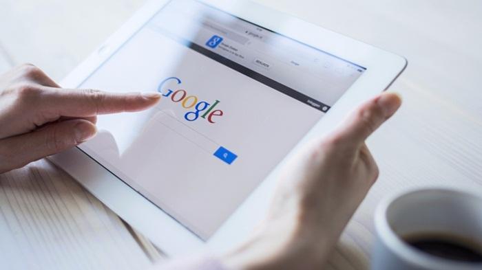 4 เหตุผลว่าทำไมธุรกิจ SMEs ถึงใช้ AdWords ไม่ค่อยคุ้มค่า