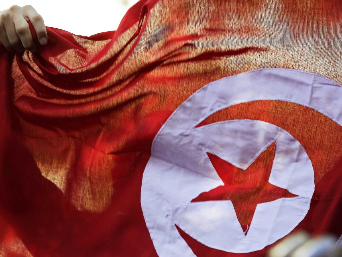 17-tunisia-624--though-some-other-countries-farther-south-have-steeper-rates-tunisias-total-tax-rate-is-the-second-highest-in-north-africa