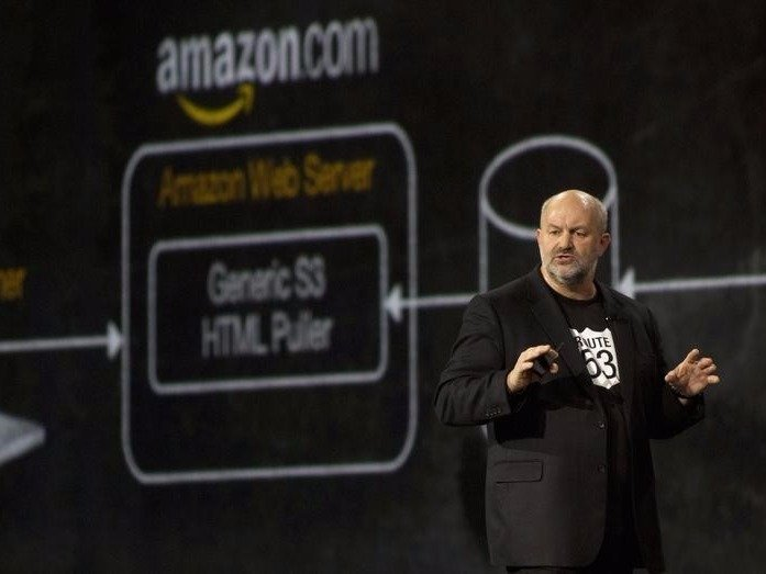 2-amazon-discloses-the-financials-for-amazon-web-services-and-its-profitable