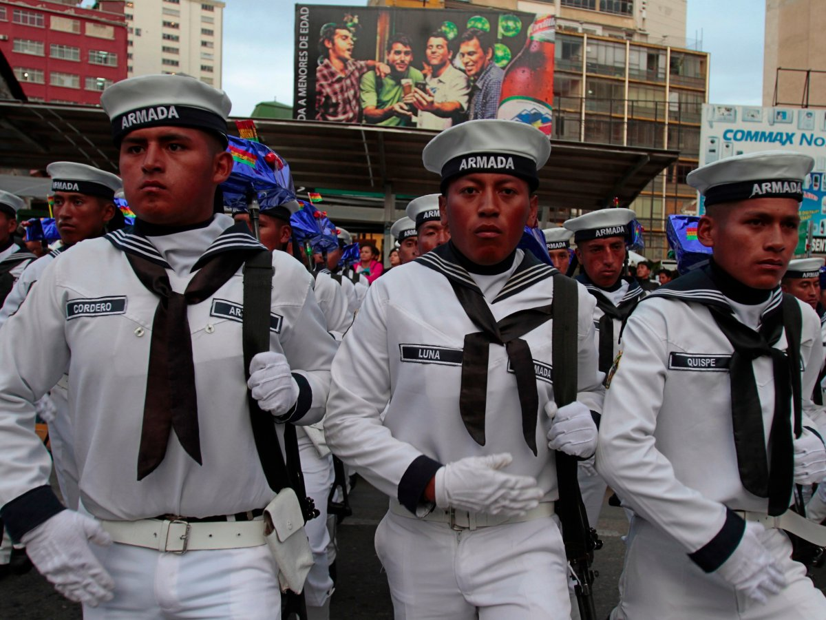 2-bolivia-837--bolivias-3-tax-on-transactions-wipes-out-60-of-company-profits-even-before-other-taxes-are-taken-into-account-but-it-still-loses-out-to-one-other-latin-american-country