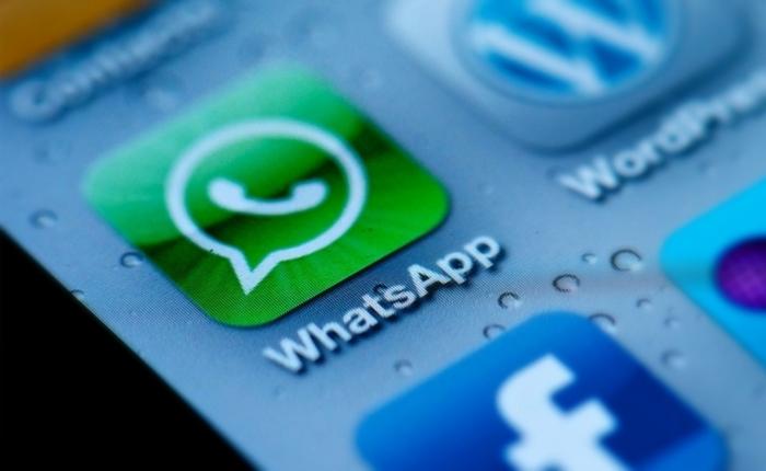 WhatsApp ประกาศยอดผู้ใช้ทะลุ 1 พันล้านคนต่อเดือนแล้ว