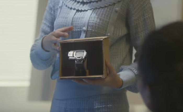 เปิดกล่อง…ส่องประวัติศาสตร์มือถือซัมซุง