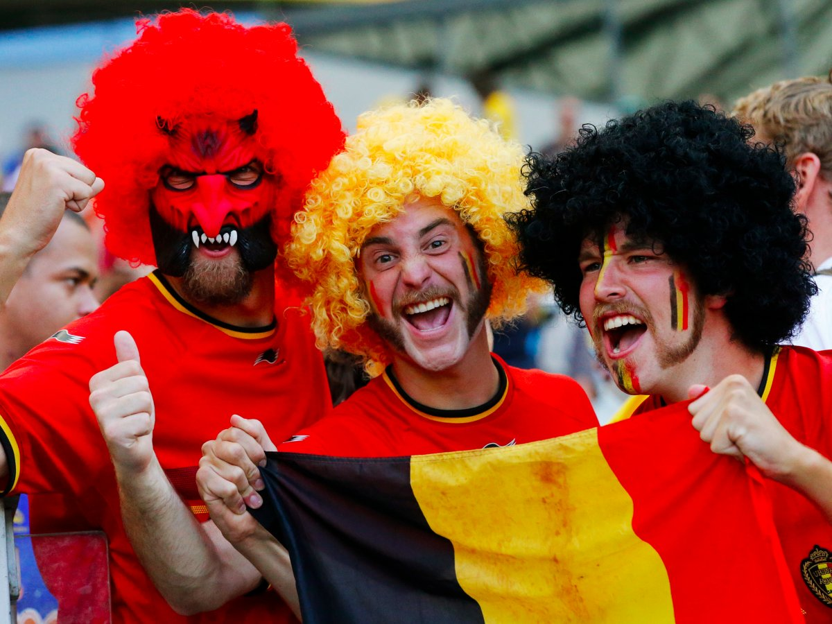 21-belgium-578--the-home-of-the-european-union-has-the-fourth-highest-rate-of-tax-in-the-eurozone-and-the-highest-outside-the-big-five-euro-countries