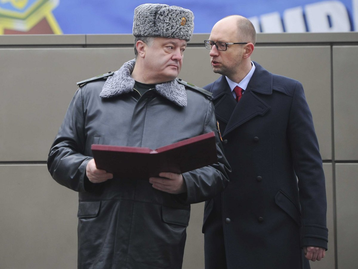 23-ukraine-529--businesses-in-ukraine-have-to-contend-not-only-with-serious-geopolitical-concerns-but-also-with-some-of-the-highest-taxes-in-europe-only-four-countries-on-the-continent-have-a-higher-total-rate-2