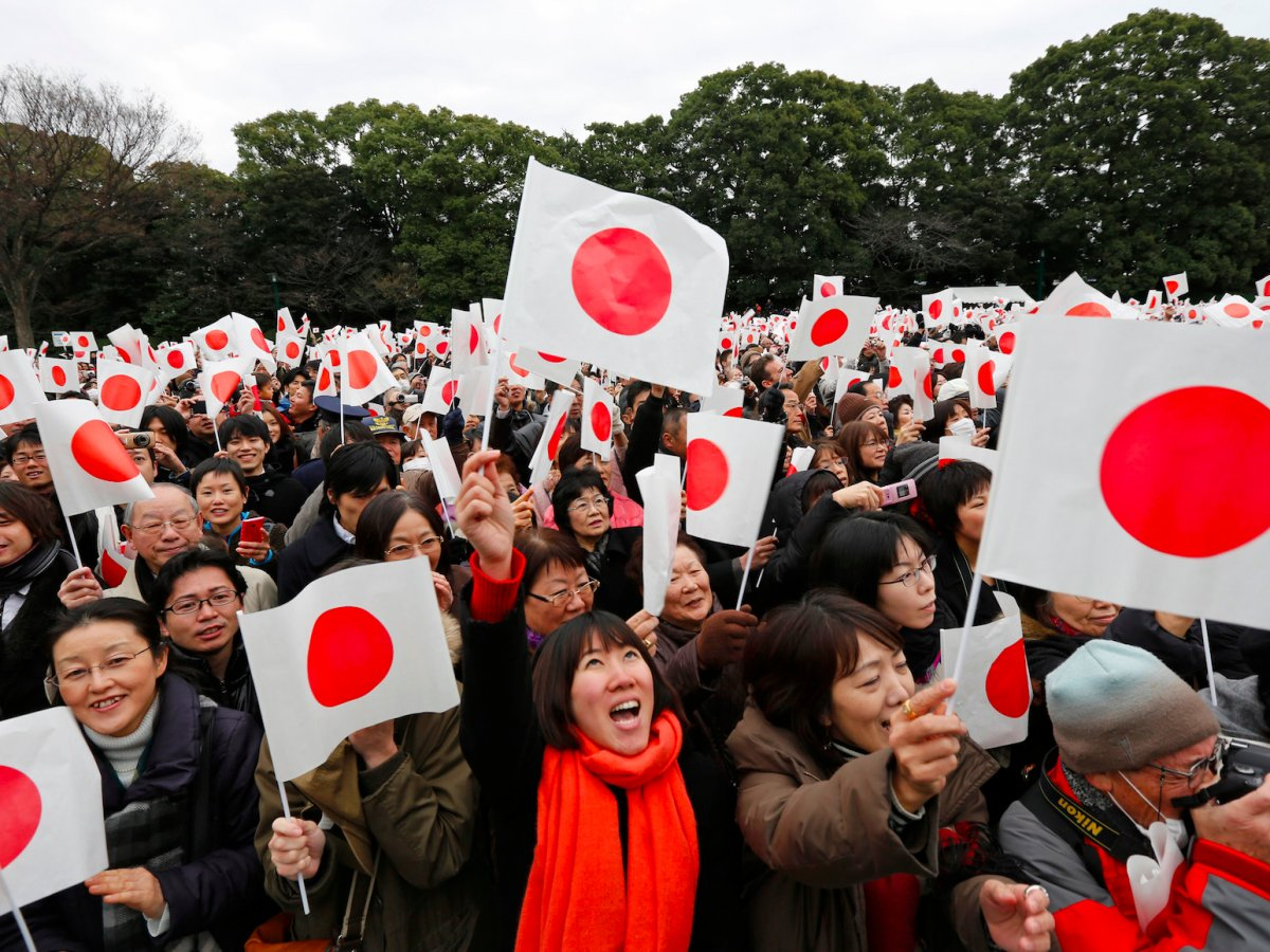 27-japan-513--japan-has-one-of-the-largest-economies-despite-having-a-total-tax-rate-of-more-than-50-it-has-the-fifth-highest-taxes-in-asia