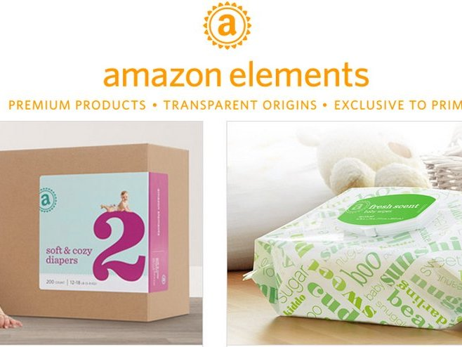 3-amazon-launches-its-own-line-of-premium-diapers-and-baby-wipes