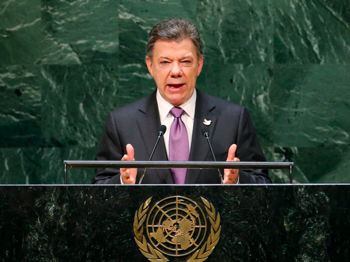 4-colombia-754--the-country-brought-in-a-new-wealth-tax--though-its-fourth-in-the-world-it-comes-in-third-in-latin-america-for-its-total-tax-rate
