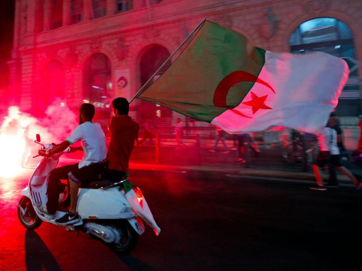 6-algeria-727--algeria-has-the-highest-total-tax-rate-in-africa