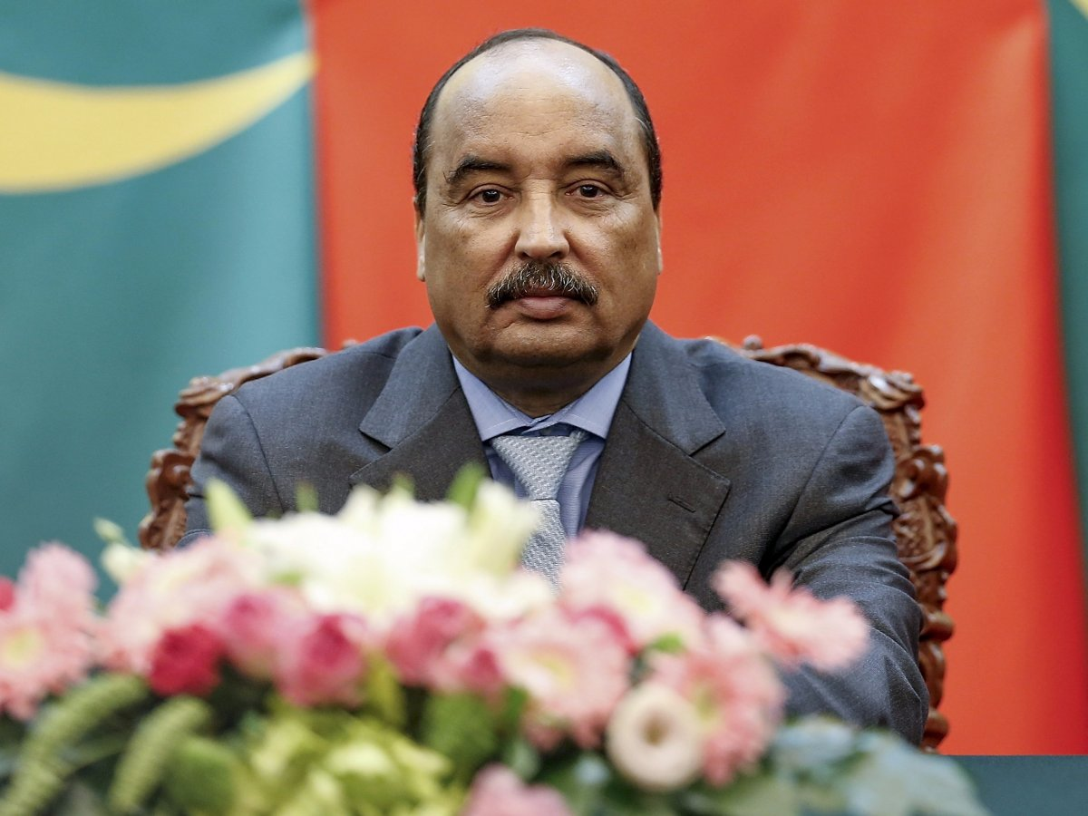 6-mauritania-713--in-2013-this-agriculture-dependent-country-brought-in-a-withholding-tax-of-15-to-stop-people-from-moving-payments-to-nonresidents