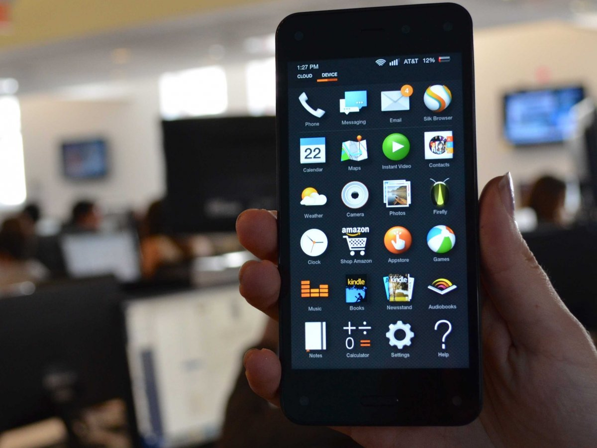 8-amazon-builds-its-own-smartphone-called-the-fire