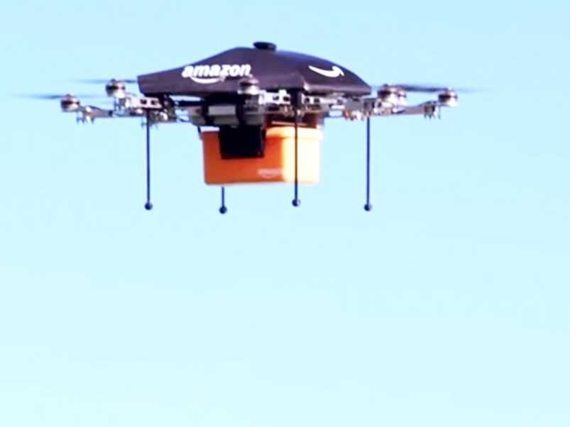 9-amazon-is-experimenting-with-drones-that-will-deliver-packages-within-30-minutes