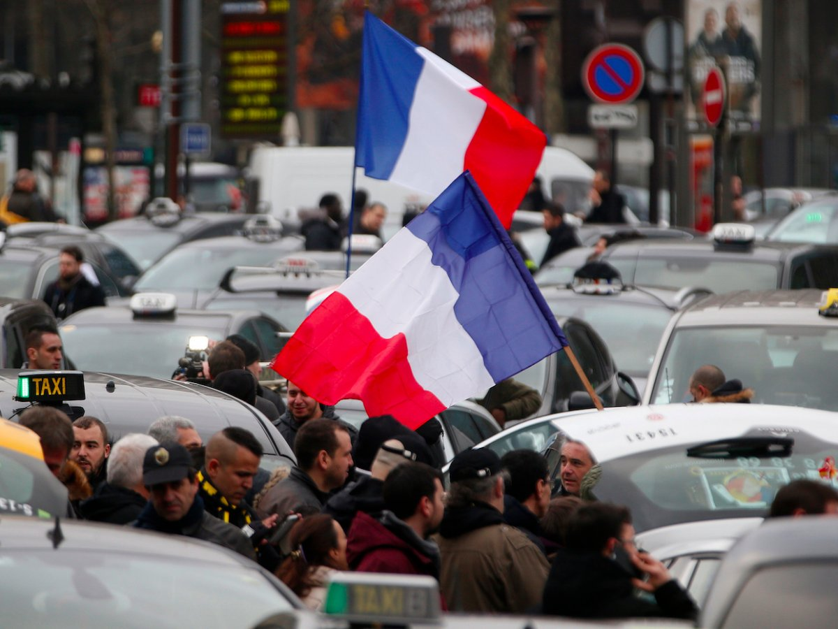 9-france-666--the-country-tops-the-ranks-for-europe-though-the-current-government-has-pledged-to-overhaul-the-system-and-cut-corporate-taxes