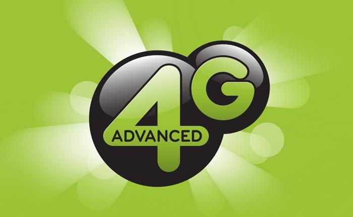 เอไอเอส ชิงธงผู้นำ 4G รุกพัฒนาเครือข่าย และงานบริการครบทุกด้าน