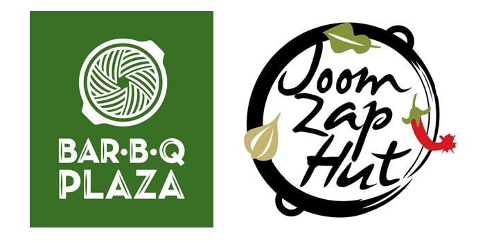 BBQ-Plaza-3