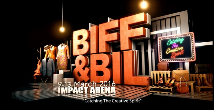 BIFF&BIL-1