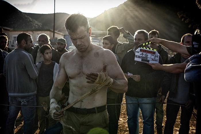 Bourne-2