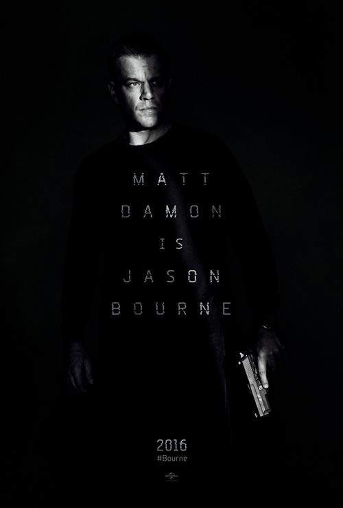 Bourne-3