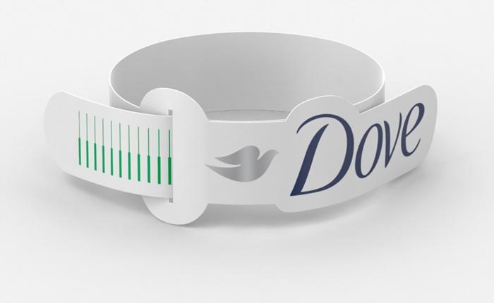 Dove-1
