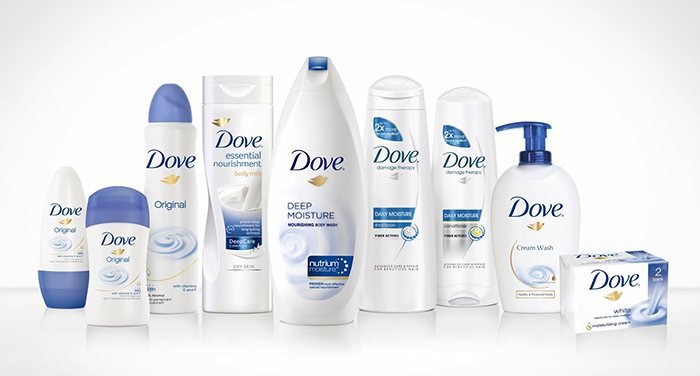Dove_products_assorted