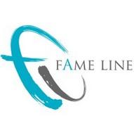 Fame Line