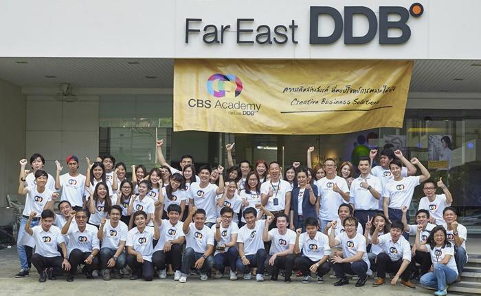 Far-East-DDB-3