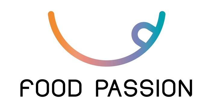 Food-passion-1
