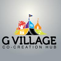 G-Village