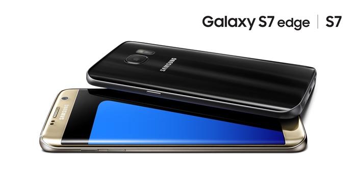 GalaxyS7-GalaxyS7edge-2