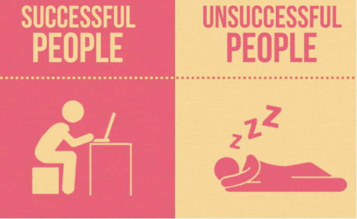 15 อุปนิสัย ที่จะทำให้คุณประสบความสำเร็จได้