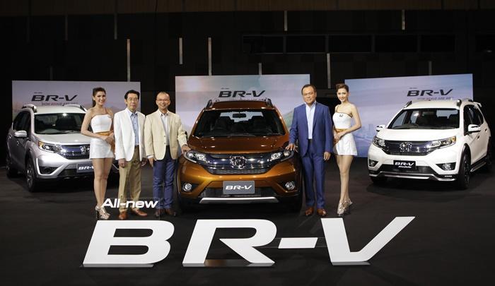 Honda-BR-V-6