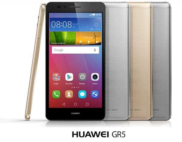 Huawei-GR5-2
