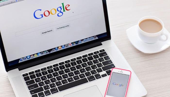 8 กลยุทธ์ช่วยให้ Google ค้นหาแบรนด์คุณเจอมากขึ้น
