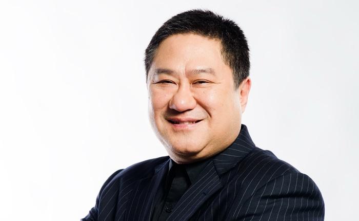 'เอ็กคลูซีฟ ทริป อิน เจแปน' ทริปธุรกิจตะลุยญี่ปุ่น