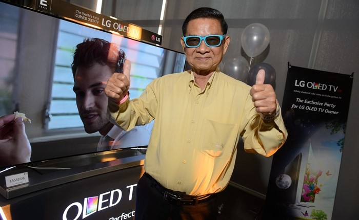 LG-OLED-TV-4