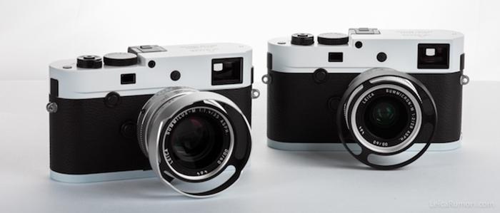 Leica6