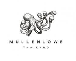 MULLENLOWE THAILAND