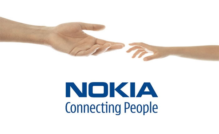 Nokia เตรียมปล่อยมือถือรุ่นใหม่ปีนี้ แฟนๆ ถามมีเกมงูไหม?