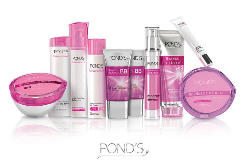 PONDS-7DAY-03