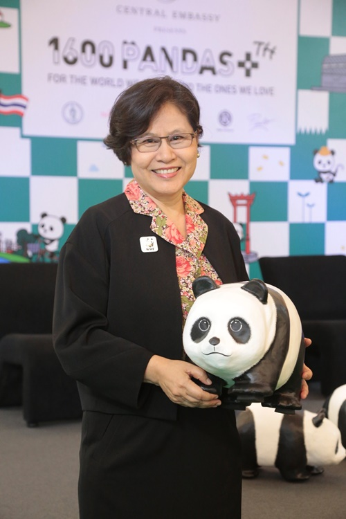 Pandas-World-Tour-in-Thailand-3